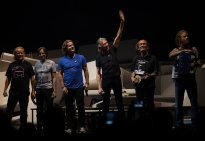 zespół Pink Floyd