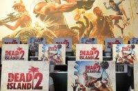 gra Dead Island 2