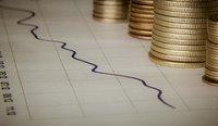 inwestowanie w prywatne fundusze inwestycyjne