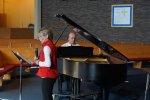 koncert fortepianowy