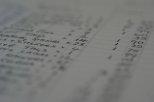 ustawa o podatku dochodowym od osób fizycznych