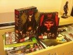 gry komputerowe - Diablo II