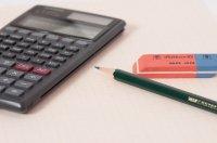 narzędzia księgowego