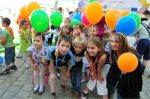 Dzieci czekają na uchwalenie nowych praw